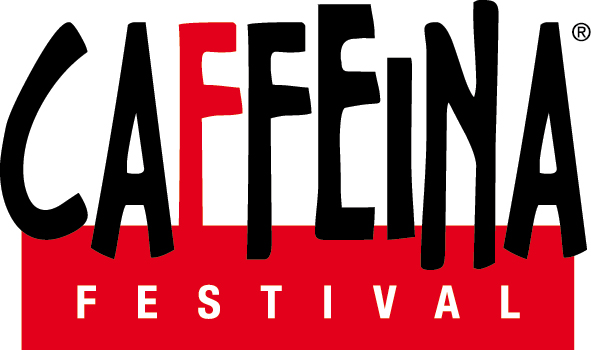 The sixth edition of the caffeina cultura festival