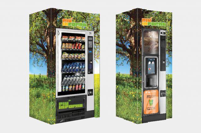 Distributori-automatici-ecofriendly