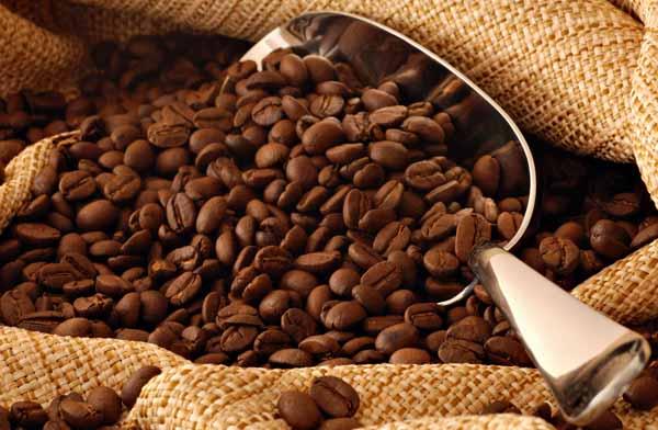 Caffè bio ed equo un benessere naturale