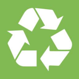 Riciclare per dare nuova vita ai rifiuti