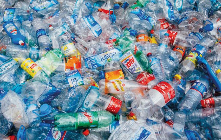 Plastic free una necessità