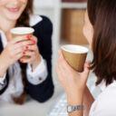 Caffè Bio snack sani | plastic free