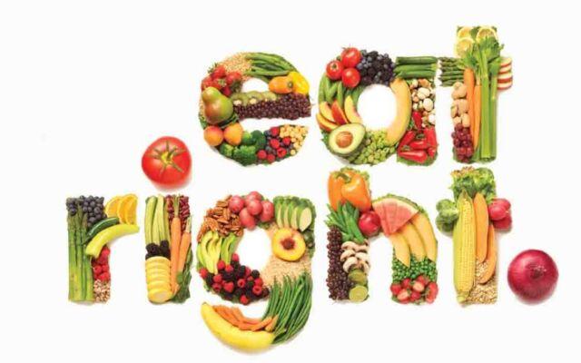 Alimenti-funzionali-
