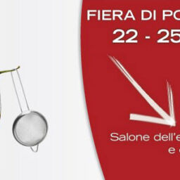 Cucinare , fiera del food