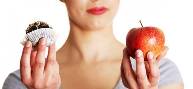 Indice glicemico degli alimenti parte 2°