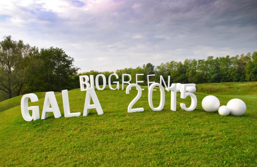 biogreen-gala-2015
