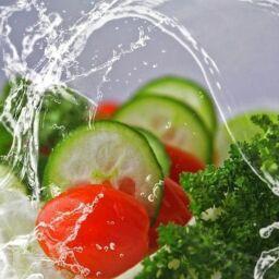 sano Istruzioni per una corretta alimentazione: dalla salute alla tutela ambientale