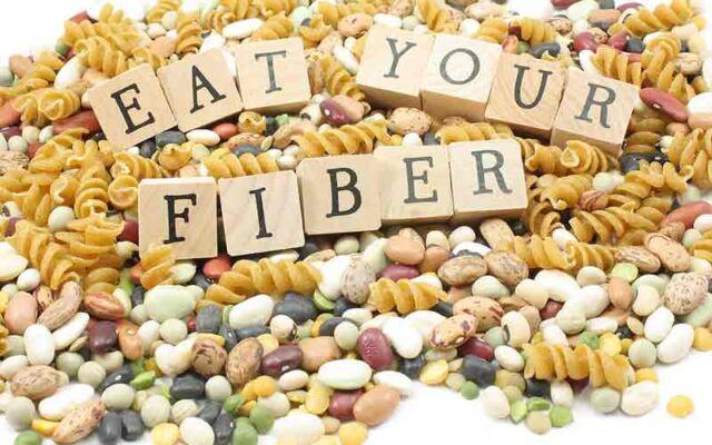 eat-a-high-fibre-diet