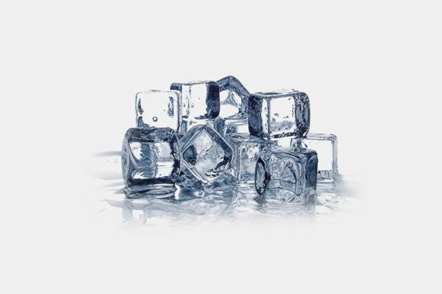 refrigerazione_mobile_fissa
