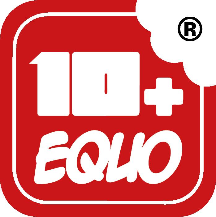 marchio 10+equo