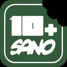 I marchi 10+SANO® e 10+EQUO® per il settore alimentare