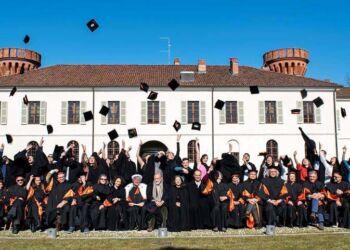 graduation-day-2018-unisg-pollenzo-università