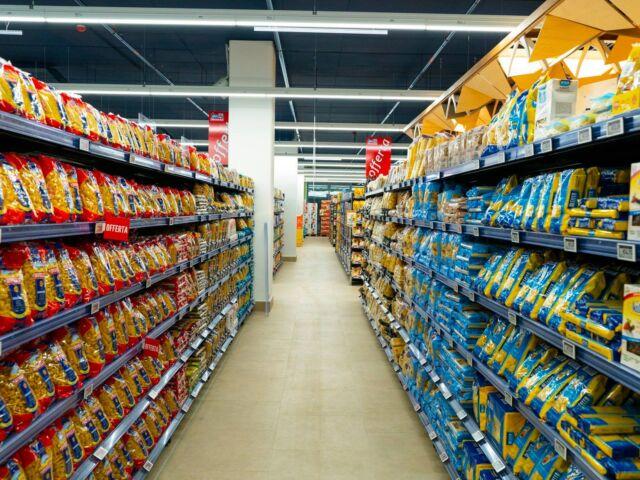 Les additifs come les reconnaître dans la liste des ingrédients (2)