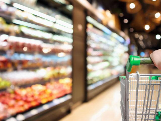 Alimenti scelti per la marca o contenuto ?